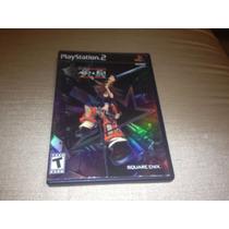 Musashi Samurai Legend (sony Playstation 2, 2005)