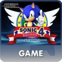 Sonic 4 The Hedgehog Episode 1 Ps3 Playstation 3