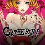 Ps3 Catherine A Pronta Entrega