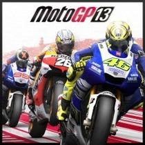 Motogp 13 Moto Gp Ps3 Playstation 3