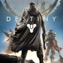 Destiny + Call Of Duty Mw2 Ps3 Brinde Vangarda Xz Games