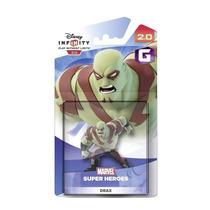 Lacrado Boneco Disney Infinity 2.0 Single Figure Drax