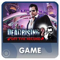 Dead Rising 2 Off The Record # Promo# Garantia Reinstalação!