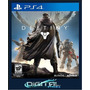 Destiny Ps4 Pré-venda 9/9 + Dlc
