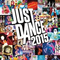 Just Dance 2015 # Ps4 1ªia # Não Compre : A L U G U E !!