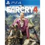 Far Cry 4 - Signature Edition - Ps4