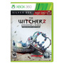 The Witcher 2: Assassins Of Kings - Silver Box Edition
