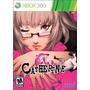 Xbox 360 Catherine Original - Novo - Lacrado Pronta Entrega