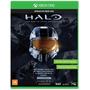 Halo Master Chief Collection - Xbox One Blu-ray Midia Fisica