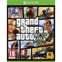 Gta 5 V Xbox One Grand Theft Auto Português Frete Barato