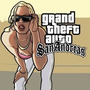 Gta San Andreas - Playstation 3 - Artgames