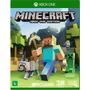 Minecraft Xbox One Em Português