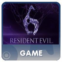 Resident Evil 6 - Re6 - Pt-br Português # Ps3 # C/ Garantia