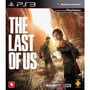 The Last Of Us Ps3 Português Br Pronta Entrega
