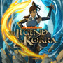 The Legend Of Korra ( Avatar ) # Ps4 Primária C/ Garantia