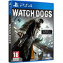 Watch Dogs Audio E Legenda Português Ps4 Blu-ray Game Orig