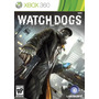 Watch Dogs Xbox 360 Signat Edition Dublado/legenda Português