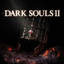 Dlc Dark Souls 2 Ps3 Crown Of The Old Iron King