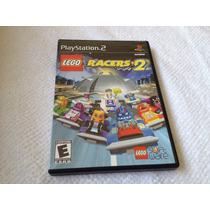 Racers 2 (lego)