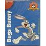 Bugs Bunny - Jogo Da Memória E Do Mico - Baralho - Dal Negro