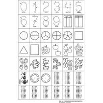 Carimbo Pedagógicos De Matemática - 31