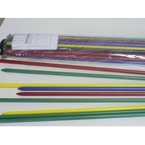 Pega Vareta Em Em Plastico - 556bm