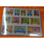 Brinquedos Educativos Trenzinho Sequencialem Madeira