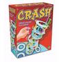 Jogo Torre Crash Dtc