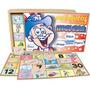 Vocábulos Inglês Com 200 Cartões E 10 Placas