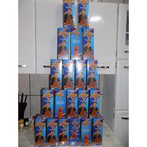 Torre Copos Luciano Hulk Caldeirão - Grow - 12 Copos
