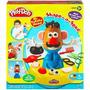 Massinha Play-doh - Sr. Cabeça De Batata - Hasbro