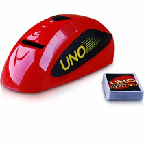 Uno Attack - Mattel