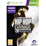 Patchs X360 Lt 3.0 - Hip Hop Dance Experience Kinect