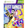 Patch Just Dance 2016 Patch X-360 Lt3.0