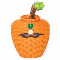 Novo Brinquedo Original Da Estrela Tesouro Da Serpente
