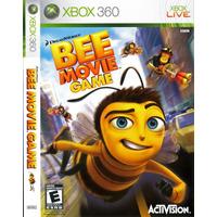 Patchs X360 Lt 3.0 - Bee Movie Game - Frete Gratis.