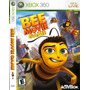 Patchs X360 Lt 3.0 - Bee Movie Game - Frete Gratis.