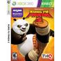 Patchs X360 Lt 3.0 - Kung Fu Panda 2 Kinect - Frete Gratis