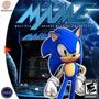 Arcade Mame Dreamcast 2654 Diversões 4 Cds Frete Grátis