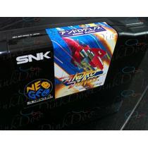 Labels Para Cartuchos De Neo Geo Aes (mvs/mega Drive/snes)