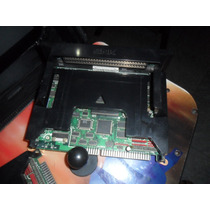 Placa Mãe Neo Geo Mvs Funcionando Ok !!!!!!!!!!!!!!!!!!