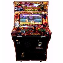 Sistema Multijogos Profissional + 1000 Jogos