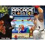 Hyperspin Multijogos Arcade + De 300 Jogos Frete Gratis