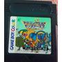 Dragon Quest Monster 2 (original)