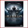 Diablo 3 Reaper Of Souls Jogo Pc Em Português Br Envio Agora