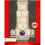 * Game Pc Tom Clancy The Hunt For Red October