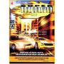 Super Taxi Driver 2006 Corrida   Jogo Pc   Produto Original