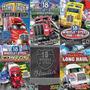 10 Jogos Simulador De Caminhão Pc Por Apenas!
