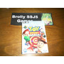 Toy Story Mania - Disney Pixar - Original Game Pc