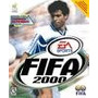 Game Pc Fifa 2000 Cd-rom